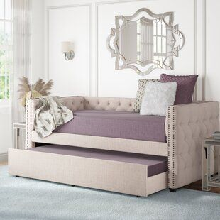 Daybed Room Ideas For Girls Small Bedrooms Layout