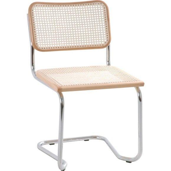 65 besten st hle holz wooden chairs bilder auf pinterest for Schwingstuhl holz