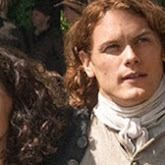 Why did Starz change its Outlander trailer? - Outlander Cast Blog