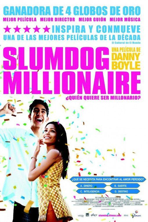 netflix slumdog millionaire online