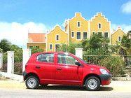Mietwagen in der Karibik (Aruba, Bonaire, Curacao) günstig buchen - Karibiksport
