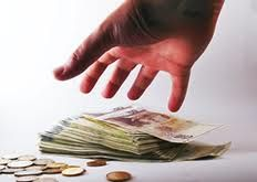 Como Escoger Un Adecuado Credito Para Tu Empresa - http://www.sumatealexito.com/como-escoger-un-adecuado-credito-para-tu-empresa/