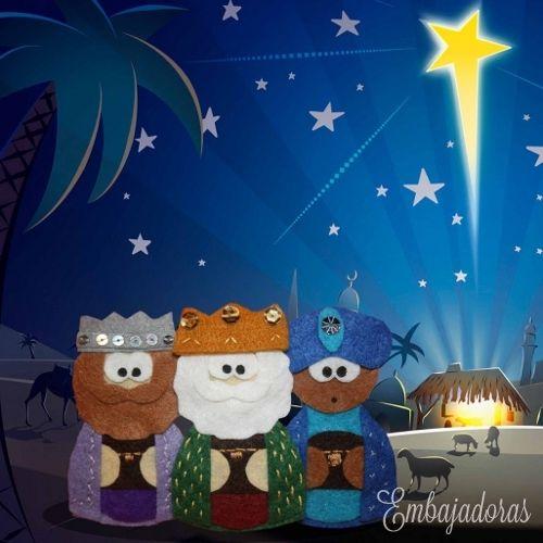 El origen de nuestras costumbres navideñas (Tercera parte)