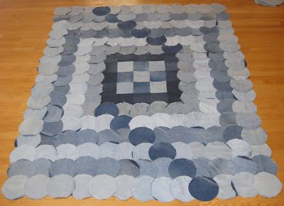 blue jeans quilt patterns   denim help top a pattern especially with based quilt jeans