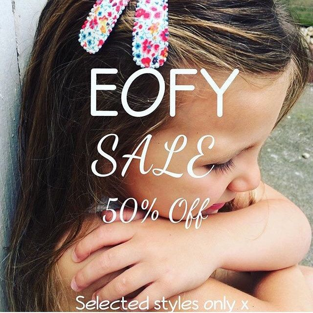 50% Off selected styles but only while stocks last x