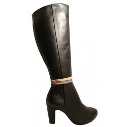 High boots by Felmini, 9842
