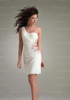 Cocktail Dresses,boyfriend, dress, love, summer,Sweetheart, dress,cute, 2014, colors