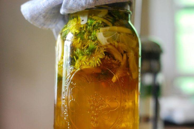 Dandelion soda.jpg