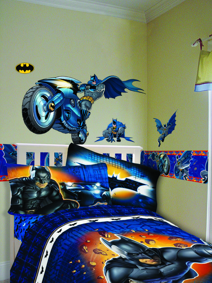 Lego Bedroom Decorating Ideas: 38 Best Images About Kids Rooms On Pinterest