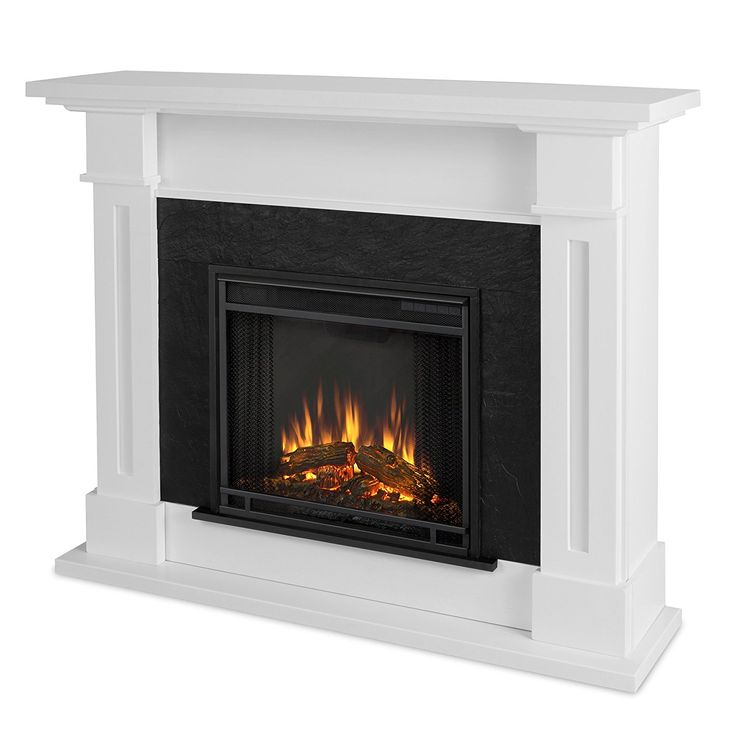 Best 25 Electric Fireplaces For Sale Ideas On Pinterest