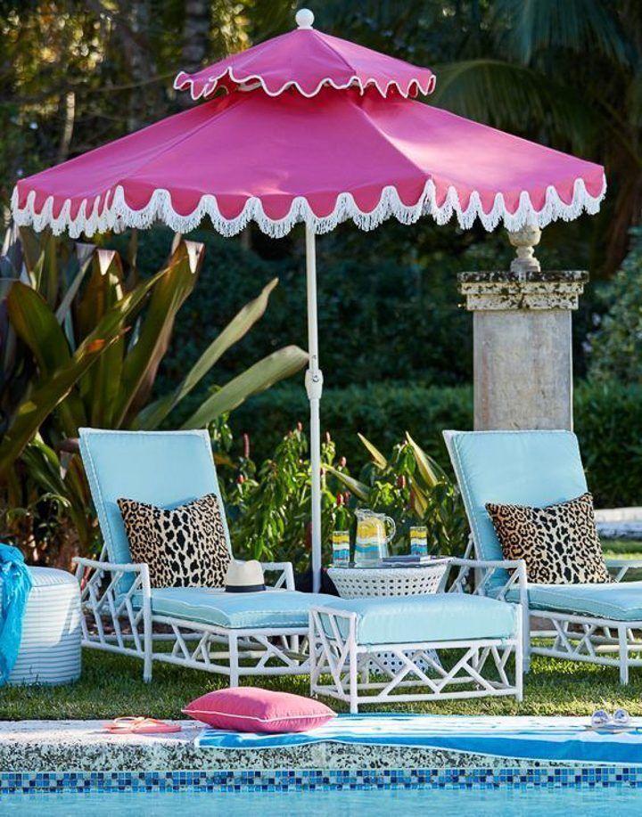 Palm Beach Chic Outdoor Decor Ideas And, Patio Furniture Palm Beach Gardens