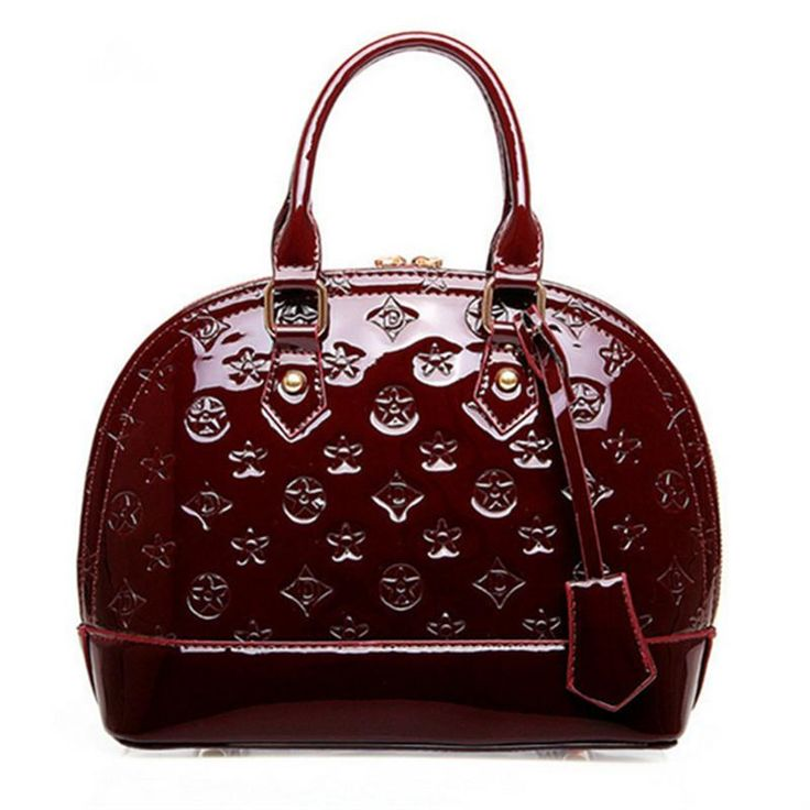 Elegant wholesale-sovela fashion shoulder bags for girls embossed handbags brand designers leather women messenger bags crossbody tote bags bolsos provided by vanilla13 give you options for classical men bags, fashionable handbag wholesale and cool, special hobo purses for next season.