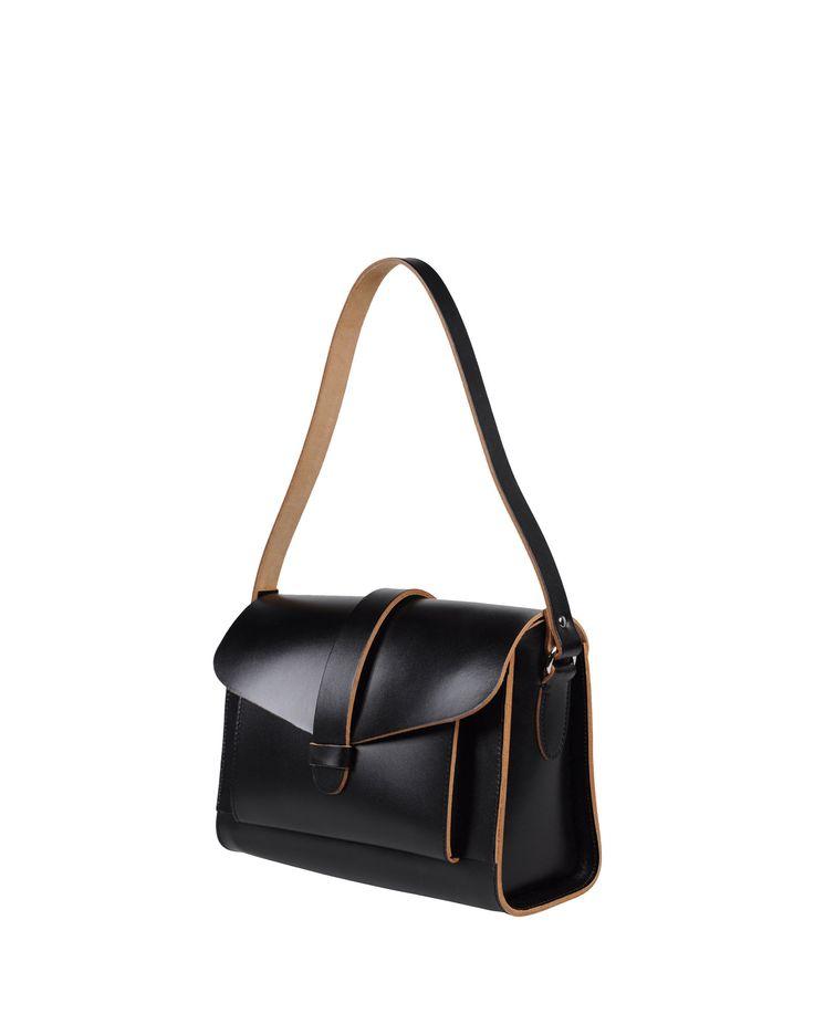 LeaThurr on Pinterest | Leather Key Holder, Leather Key and ...