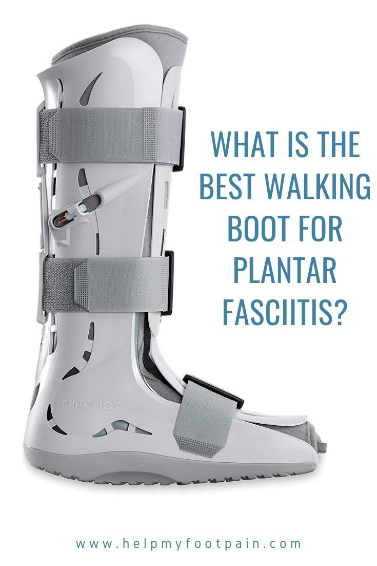 721dcf534e6 We review in our opinion one of the best walking boots in the ...