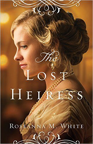Books like Downton Abbey - Check out this list including The Lost Heiress