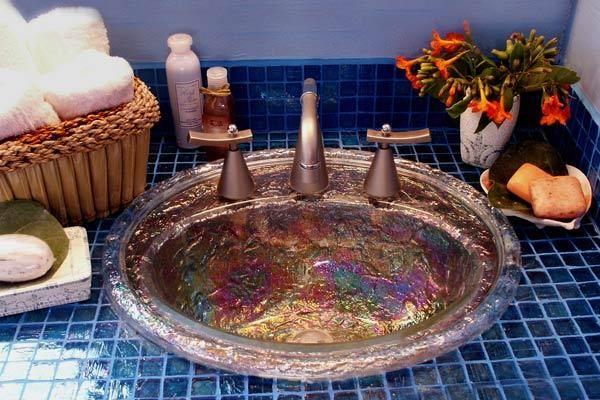 Central America-Belize-Luxury Belize Villa-Villas Louisa-3 bedrooms Aqui Villas Prestige : https://www.facebook.com/AquiVillasPrestige