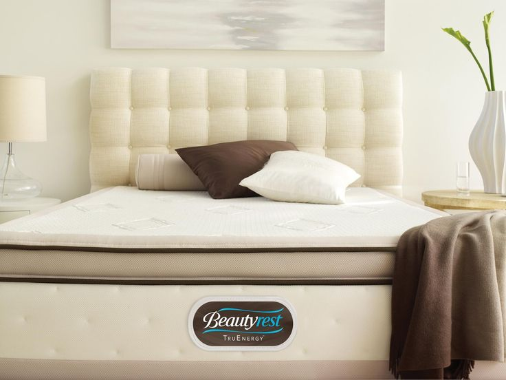 1000+ Images About Mattress World NW On Pinterest