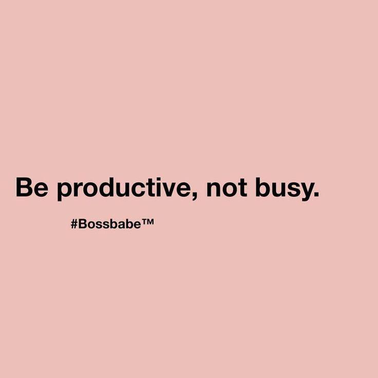 Instagram post by Boss Babe (@bossbabe.inc) #BossBabe