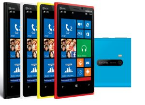 Nokia Lumia 928 #nokialumia #lumia928 #specification #features #follow #pin #share #like #nokia #phone #smartphone #phablet #windowsphone #wp8