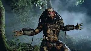 Image result for predator cast