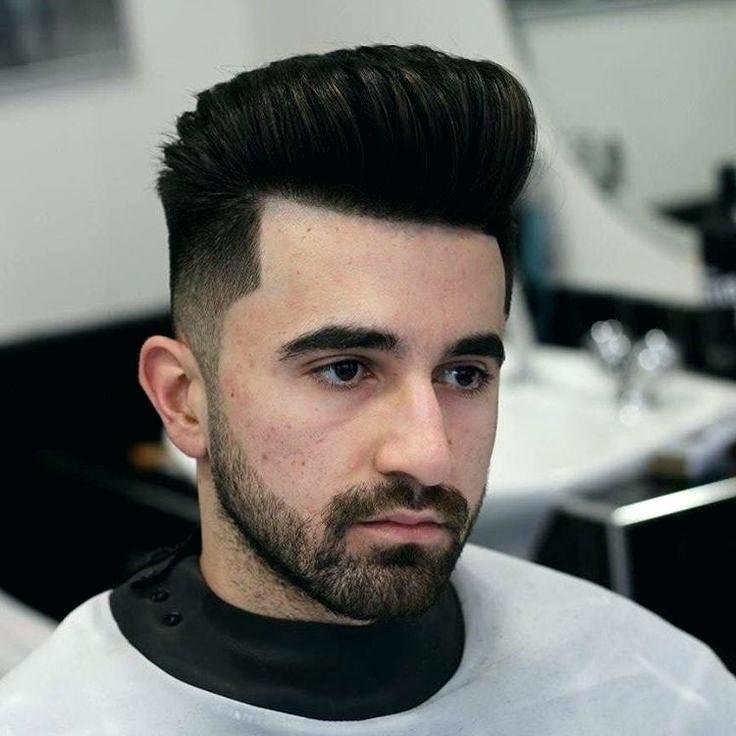 Simple Mens Hairstyles 2018 Menshairstyles Simple Hairstyle For Boys Mens Hairstyles Short Boy Hairstyles