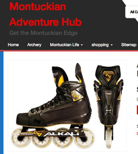Montuckian Adventure Hub Inline Roller Skating Skates, Skateboards Scooters, Protective Gear, Roller Skates, Inline Skates, Roller Skate Parts, Inline And Roller Skate Equipment.  Lovehuayi, Landyachtz, Triple Eight, Sector 9, Smith Safety Gear