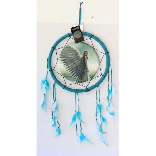Beautiful dream catcher Availability: In stock $19.99  Buy it Now
