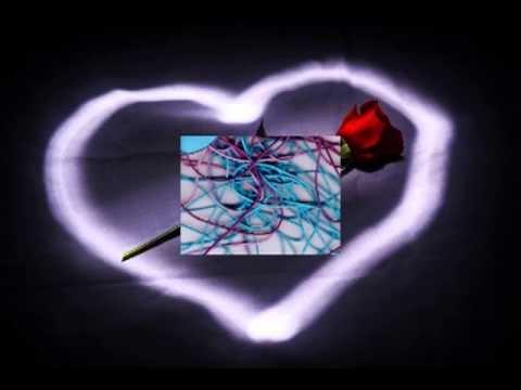 Piropos Para Conquistar A La Persona Que Amas. Piropos Para Conquistar y Enamorar.