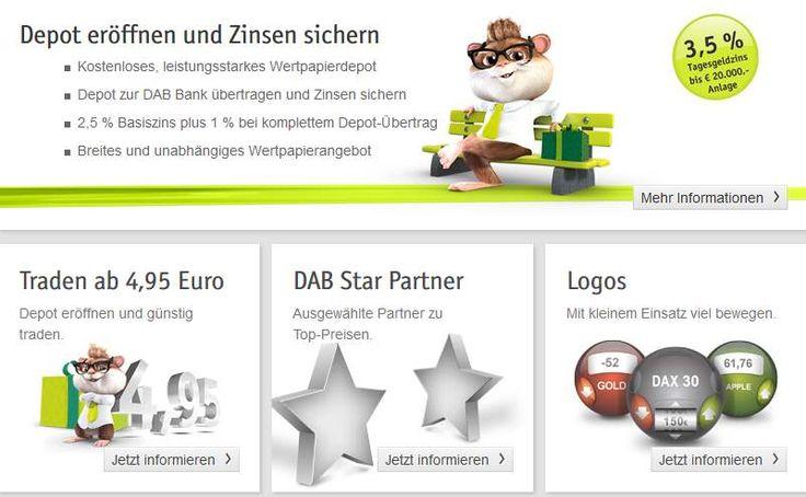 http://www.deutschefxbroker.de/dab-bank-erfahrungen/