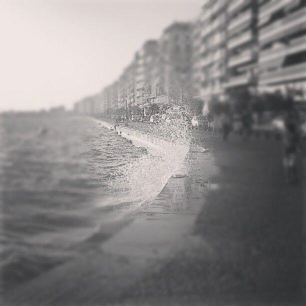 Photo by kintzios