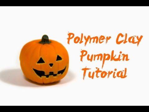 190 best tutorials: miniature Halloween images on Pinterest ...
