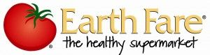 Earth Fare Coupon: 20% Off Bulk Items
