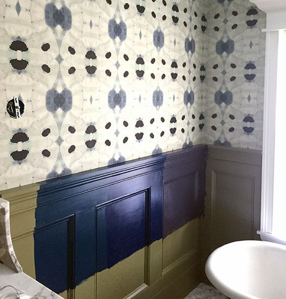 This Is The Most Beautiful Bathroom: Best 25+ Olive Green Bathrooms Ideas On Pinterest