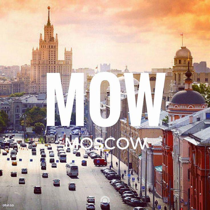 #инстаграмнедели #инстаграм_порусски #фотодляроссии #инстаграманет #москваялюблютебя #ялюблюмоскву #люблюмоскву #москва #мск #москвасити #моямосква #москва2017 #москва24 #москвамосква #москваонлайн #moscow #msk #moscowcity #ilovemoscow #russia #россия