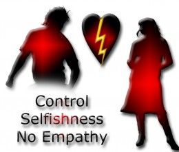 narcissism relationships - http://www.selfhelpgarden.com/the-ultimate-truth-about-narcissistic-personality-disorder-relationships