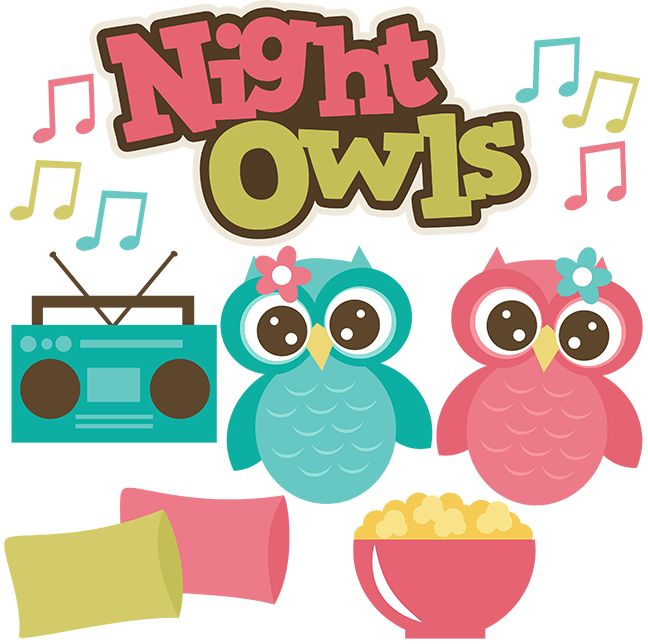 65 best girlsgala sleepover images on pinterest pajama party rh pinterest com sleepover clipart boy stuffed animal sleepover clipart