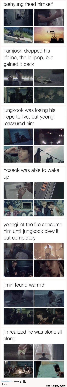 The pain that I'm in having to wait til October ;_;   allkpop Meme Center