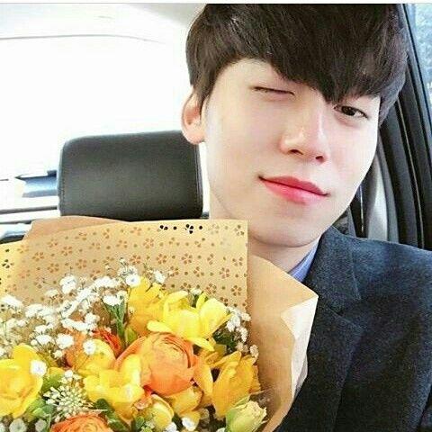 LEE GUN HEE | RBW | Produce 101 - Season 2
