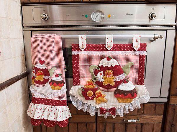 17 mejores im genes sobre pa os cocina cubre hornos y encimeras en pinterest toallas - Encimeras cruz ...