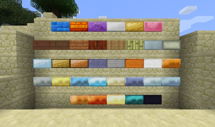 MoarSigns Mod for Minecraft 1.9/1.8.9/1.7.10  - MinecraftIO.Com -   MoarSigns Mod is a well-designed mod that makes creating different kinds of signs and placing signs much easier and engaging  #Minecraft164Mods, #Minecraft18Mods, #Minecraft189Mods, #Minecraft19Mods, #MinecraftMods1710 -  #MinecraftMods
