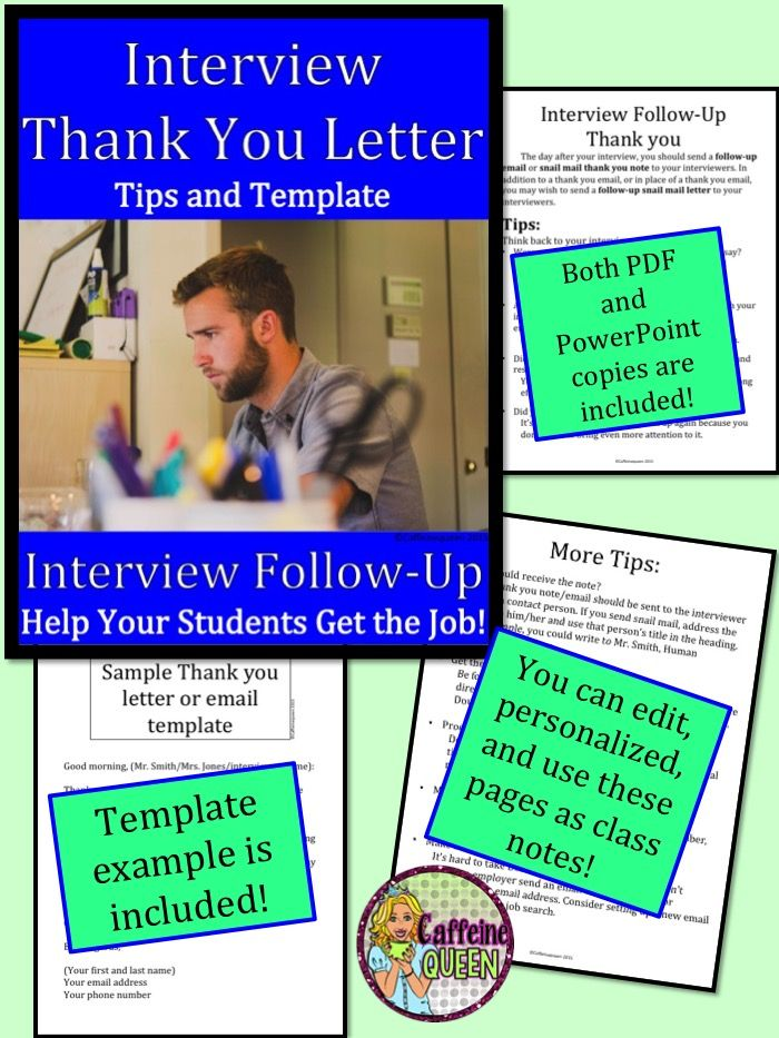 215 best Vocational \ Career Tech images on Pinterest Caffeine - follow up letter