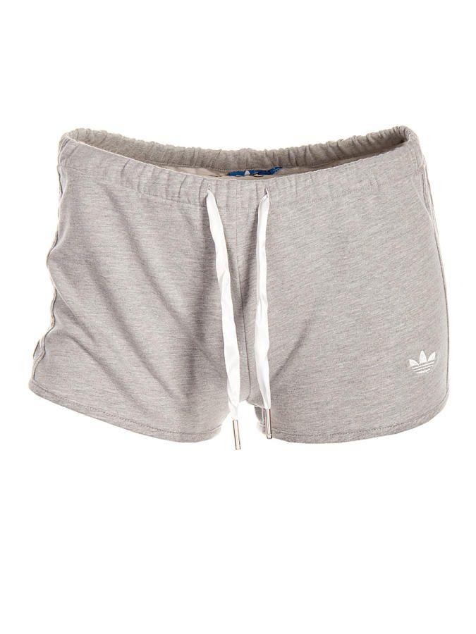Spodenki adidas Slim Short