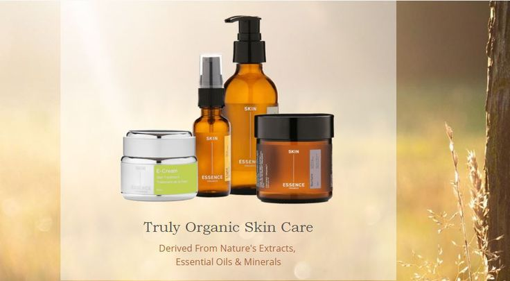 Learn About #Skin #Essence #Organics!  Skin Essence Organics