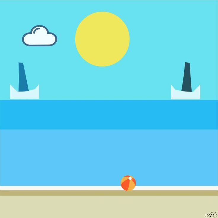 #summer #design