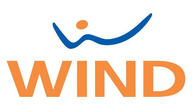Wind propone una nuova offerta per i clienti che lasciano 3 Italia