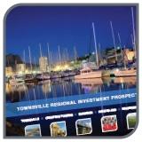 Townsville Regional Investment Prospectus