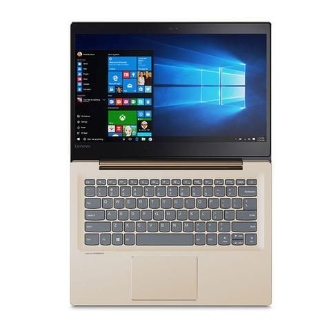 FREE EXPRESS SHIPPING lenovo XiaoXinCao-7000 14 inch notebook(Intel i5 – outdoorman.ca
