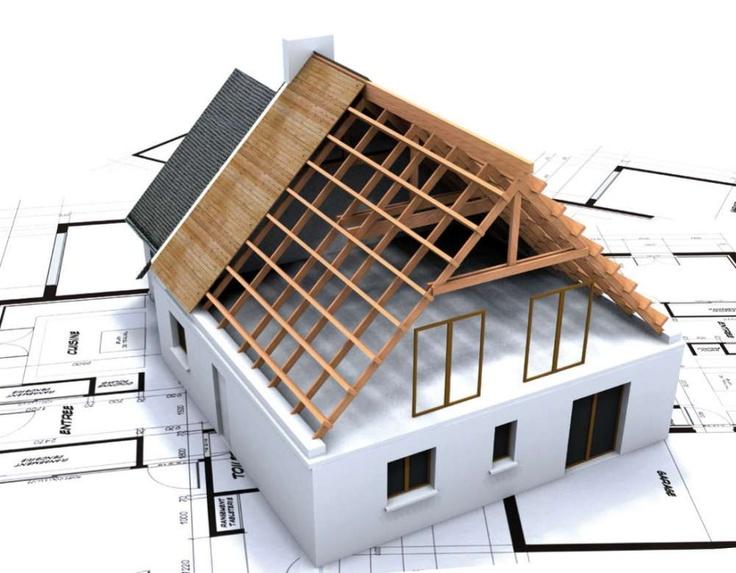 Des travaux de rénovation, des travaux d'extension de votre villa, le financement d'une cuisine moderne, le changement des châssis de fenêtre...  Le crédit travaux ne nécessite pas le passage devant notaire. Selon vos besoins, le prêt Travaux se décline sous diverses formes. Qu'il s'agisse d'un prêt à tempérament, d'un crédit hypothécaire, d'un crédit énergie ou d'un rachat de crédits, CASH48.BE vous conseille et vous aide à choisir la formule la plus adaptée à la réalisation de vos projets.
