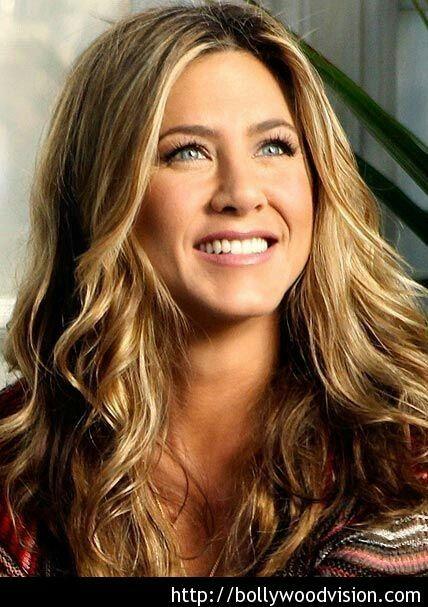 Jennifer Aniston - Biography - IMDb