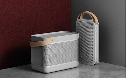 Odanın her köşesinde eşit ses kalitesi! Bluetooth'lu BANG & OLUFSEN hoparlörler shopigo.com'da.  BANG & OLUFSEN Bluetooth speakers fill any room with equally good sound. Available at shopigo.com.  #shopigo #shopigono17 #bangandolufsen #bangolufsen #beoplay #beolit #beoplaya2 #beolit15 #bluetooth #bluetoothspeaker #music #techsavvy #technology #lifestyle #shopnow #shoponline #buyonline